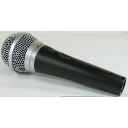 Микрофон  SHURE PG-48