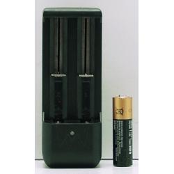 Зарядное устройство для 2 акк. 18650 NGY-263