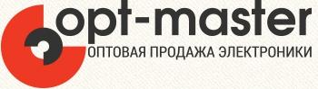 opt-master.ru