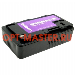 LENMAR RHB66 (RCA/Hitachi 10V) 10V 2000mAh