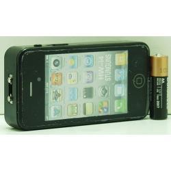 Электрошокер HW-I4 (IPHONE)