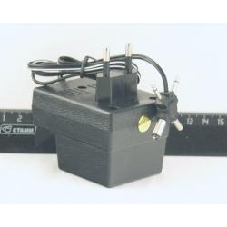 Бл. пит.  ХМ-308 (NG-308) (500mA, 1,5-12 V)