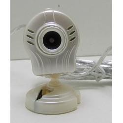ВИДЕОкамера  PC-371