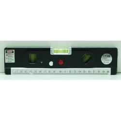 Лазерный уровень laser LV-04