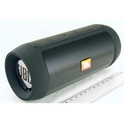 Колонки MP3 с FM-прием., USB, SD JBL-E2
