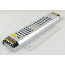 Блок питания для в/кам. (16,6A 12V) LX-200W длин.