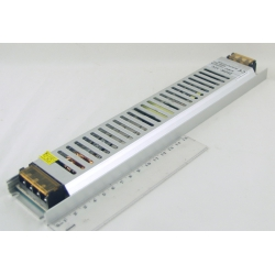 Блок питания для в/кам. (20,8A 12V) LX-250W длин.