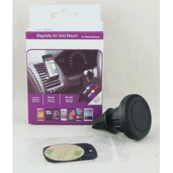 Держатель для телефона SZ-800 на магните