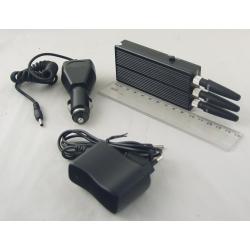 Глушитель сигнала для сот. тел. NK-5003