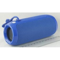 Колонки MP3 с FM-прием., USB, SD JBL-X9 Bluetooth, влагозащищен.