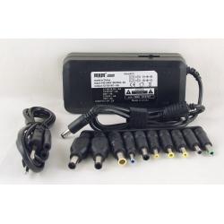 Блок питания для ноутбука (14-24V 4,5A) MR-505