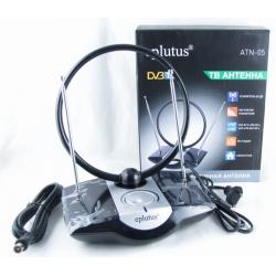 Антенна активная для цифрового TV ATN-05