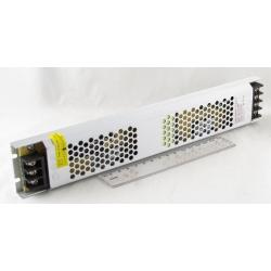 Блок питания для в/кам. (25A 12V) LX-300W длин.