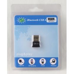 Адаптер USB-WiFi W-12-4,0 ??