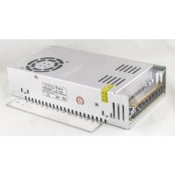 Блок питания для в/кам. (15A 24V) LP-350 360W