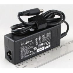 Блок питания для ноутбука (18,5V 3,5A 7,4*5,0) HP MG-306 угловой штекер