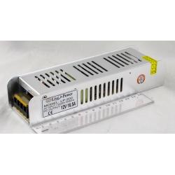 Блок питания для  светодиодных лент (16,5A 12V) 200W LP-12200 ??