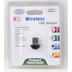 Адаптер USB-WiFi CYC-012