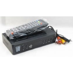 Цифровая приставка SKY BOX SK-888