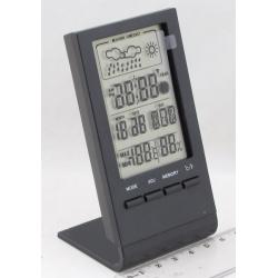 Термометр + гигрометр цифровой CX-220
