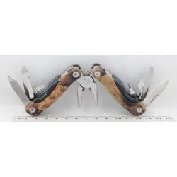 Инструмент комбинированный (пассатижи) 3 (AA3) трофи