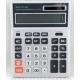 Калькулятор 412 (SDC-412N) 12 разр. больш. экр.