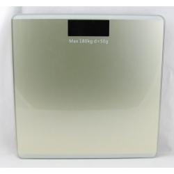 Весы напольные SB-1 (до 180 кг)