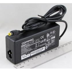 Блок питания для ноутбука (15V3,5A 4,0*1,7) LP-530