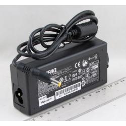 Блок питания для ноутбука (18,5V 2,7A 4,0*1,7) LP-532