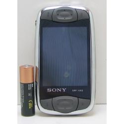 """MP4 Плеер SONY 1002 (1G) LCD 2,8"""""""