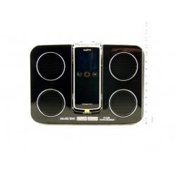Диктофон цифровой SANYO ICR-XPS01MF