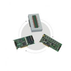 ВИДЕО DVR Card SK-2000V (16Vid., 480F/S)