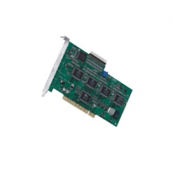 ВИДЕО DVR Card SK-2000SD (16Vid., 100F/S)
