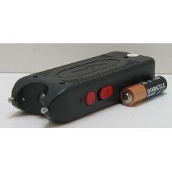 Электрошокер с фонариком WS-888